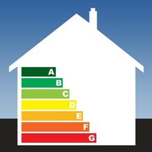 Audit énergétique à Woluwe